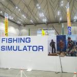 新潟の釣り人口ランキングは?